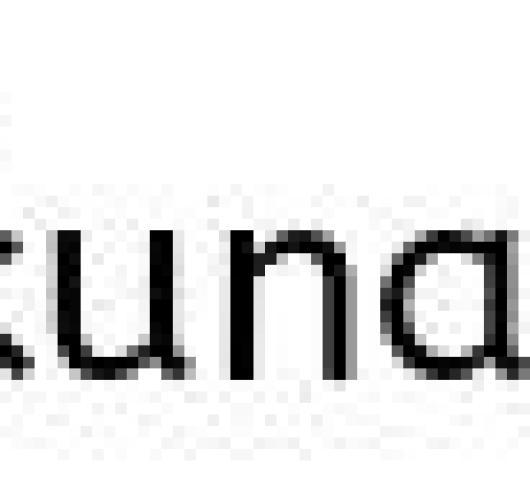 http://www.nagashima-onsen.co.jp/page.jsp?id=6627