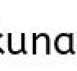 長島スパーランドアンパンマンミュージアムの入場料と混雑状況は?