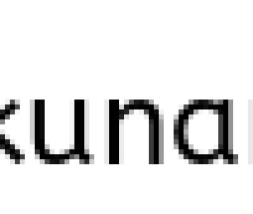 長島スパーランドプールのランチが旨い!おすすめ店舗を紹介!