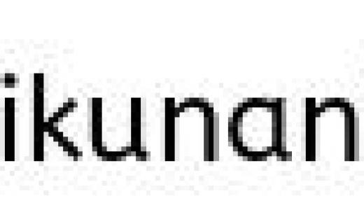 ミュンヘンクリスマス市のサンタの出没時間と激旨アーモンド情報!