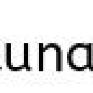 【東京】愛宕神社の2018年初詣の参拝時間と混雑状況を確認!