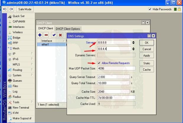 4_konfigurasi_mikrotik