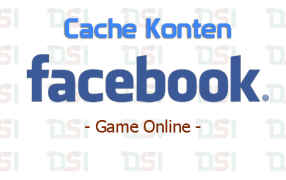 jasa setting squid proxy - cache facebook game online
