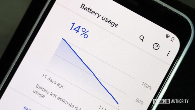 battery-usage-dokterapk