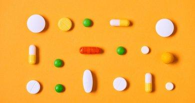 Marak Penyalahgunaan Benzodiazepine di Masa Pandemi Covid 19: Kenali dan Waspadai!!!