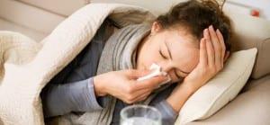 doctrine-influenza-sinus