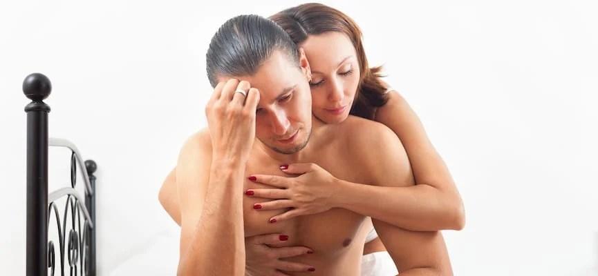 doktersehat-masalah-pasangan-seks