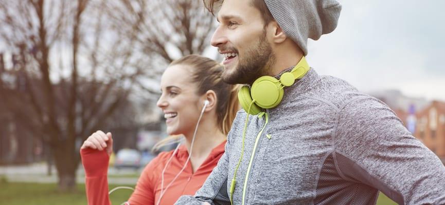 doktersehat-lari-jogging-olahraga