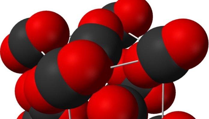 karbondioksit miktari artarsa ne olur