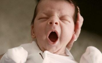 31 haftalik bebek dogarsa yasar mi