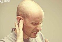 kulak agrisina iyi gelen ilaclar