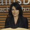 Lisa Edelstein, 5 to 9, Cuddy