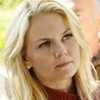 Jennifer Morrison, Broken, Once Upon a Time