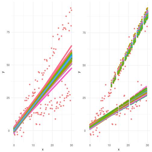 plot of chunk 1vs2