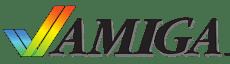 Logo Amiga