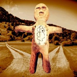 claunech servitor doll ritual buy button