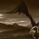 avenging dark angel