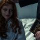exorcisms go virtual