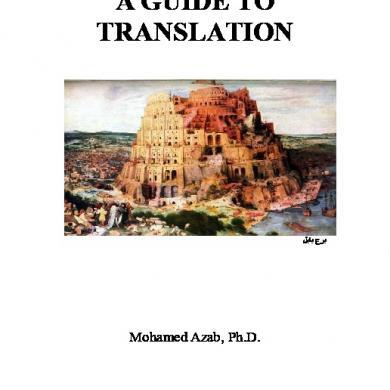 Lectures In Translation Ii Online Editionpdf D0nx96j7d6lz