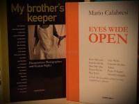 Contrasto books photo journalism