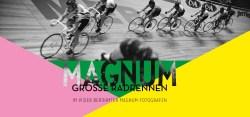 Slider_Screen_Magnum_2