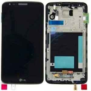 lg-g2-orjinal-ekran-degisim-fiyati