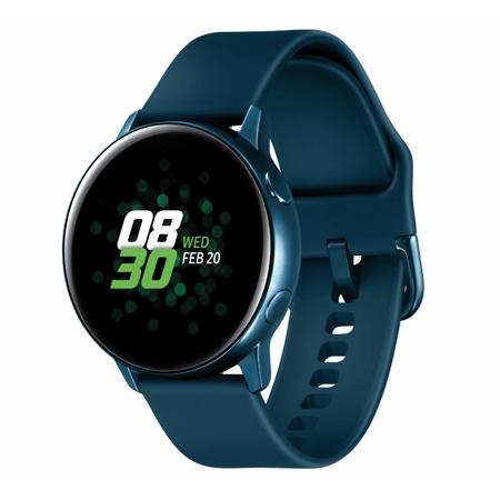 Samsung Galaxy Watch Active Akıllı Saat