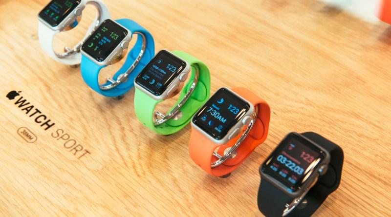 Apple Watch İle Yapılabilecek 10 Şey