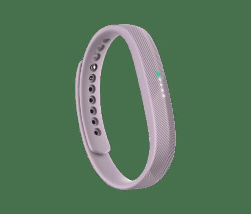 Fitbit Flex 2 Akıllı Bileklik