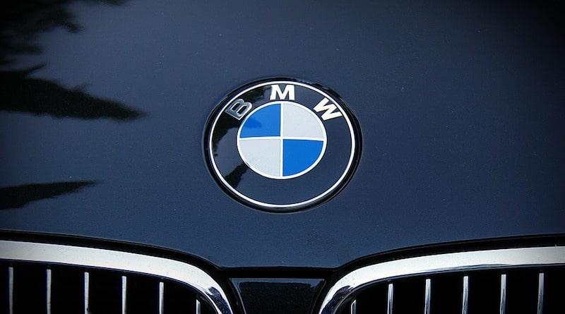 BMW Akıllı Saat Özellikleri