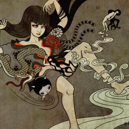 nagaruru2012