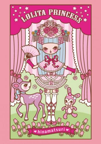 girls-festa-loli-magazine