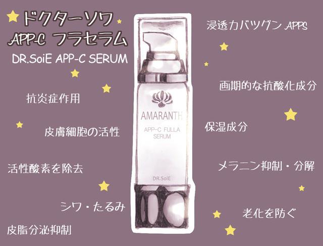 APPS配合化粧品 APP-Cセラムの画像.jpg