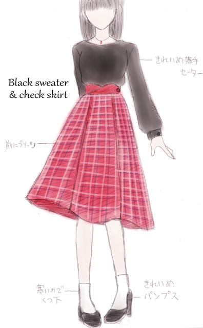 セーター&プリーツスカート.jpg