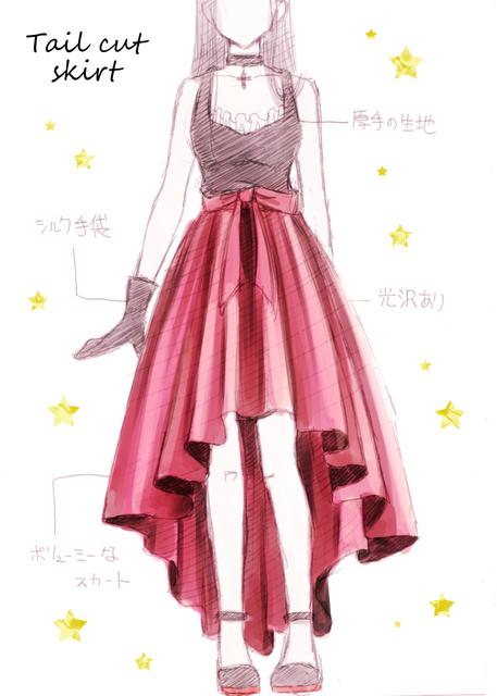 ドレススカートのコピー.jpg