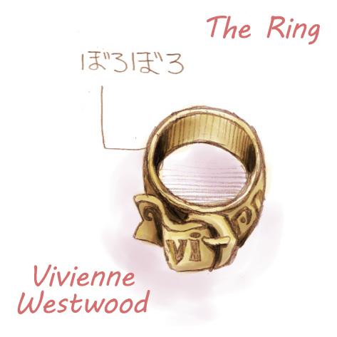 ヴィヴィアン指輪のコピー.jpg