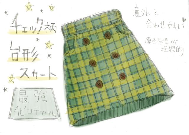 台形スカート のみ.jpg