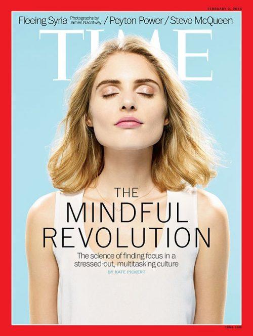 ¿Mindfulness para el ego o mindfulness para trascender el ego?