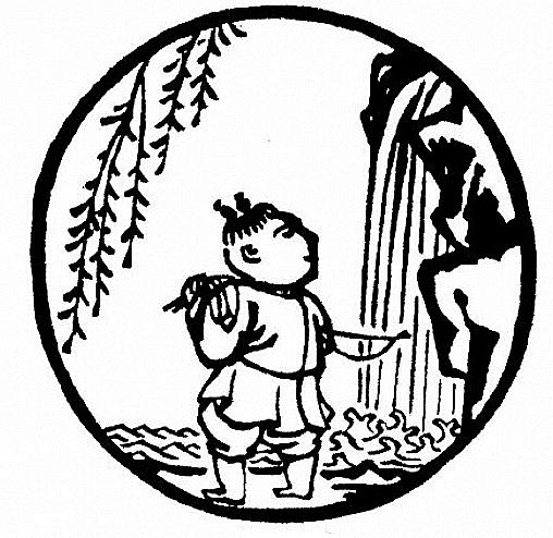 La doma del buey: ciclo de conferencias on line con el maestro zen Dokushô Villalba