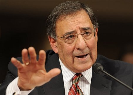 http://www.moviespad.com/photos/leon-panetta-images-d6613.jpg