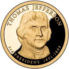 From the Echoes of 1776: A Monetary Revolution Is Coming5 min read