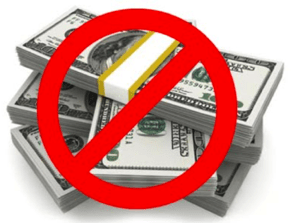 The Dethroning of Cash: Discouraged, Penalized, Even Banned?5 min read