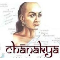 QUOTES OF CHANKYA IN HINDI