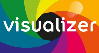 Dulux stworzył rewolucyjny sposób na dobór kolorów do Twojego wnętrza.