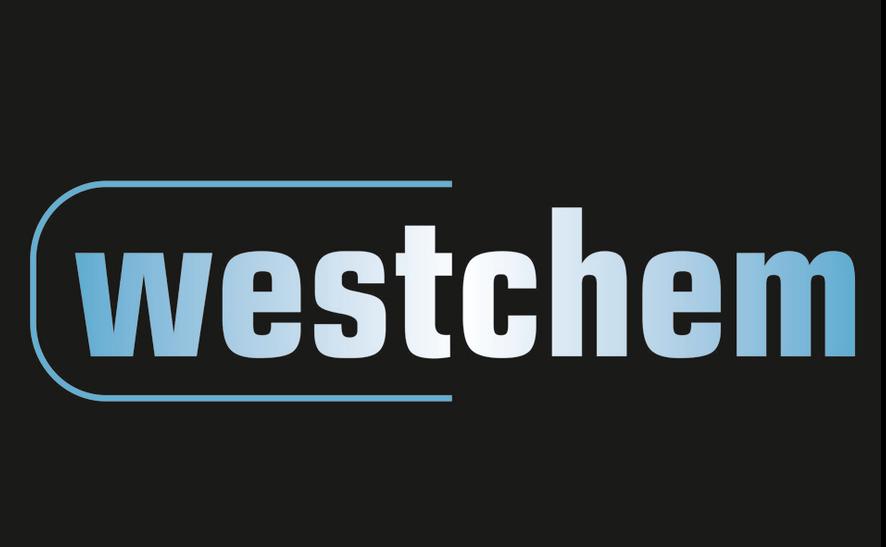 Westchem-niezbędny dla Lakiernika
