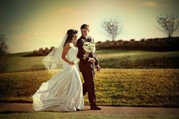jasa pinjaman biaya pernikahan