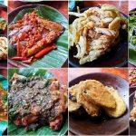 Waroeng Spesial Sambal Malang
