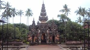 Art Centre Bali