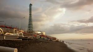 Pantai Ampenan
