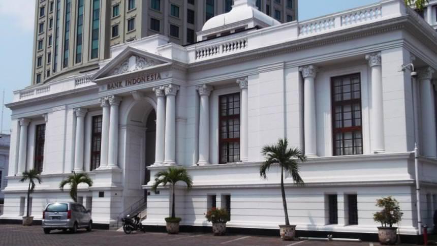 Bank Indonesia Medan